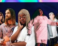 ARIA AWARDS 2020 Nominees revealed