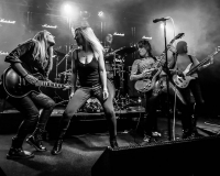 WIN! BALLBREAKER AC/DC TRIBUTE BAND Tickets