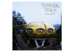 TERMINAL BEACH House gets 8.5/10