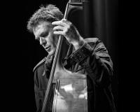 RIP BONES HILLMAN Midnight Oil bassist dies aged 62