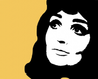 WIN! BETTYLOU ROSE: BY HER BOOTSTRAPS Fringe tickets