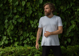 JOSH PYKE Making us happy with a national tour