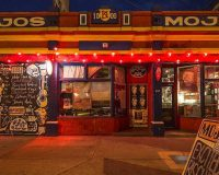 "MOJOS BAR Co-owner to cease operational duties amidst concerns of ""prior conduct"""
