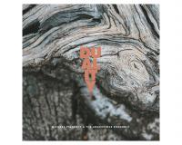 MICHAEL PIGNÉGUY & THE AWAKENINGS ENSEMBLE Duality – Introspections & Collaborations gets 8/10