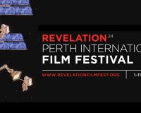 WIN! REVELATION FILM FESTIVAL Movie tickets