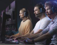 PERTH SPRING GAMES JAM Game on