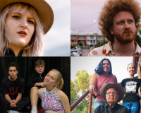 WAM SONG OF THE YEAR 2021 Winners announced