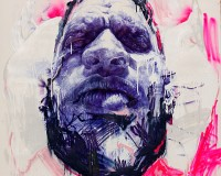 Andy Quilty