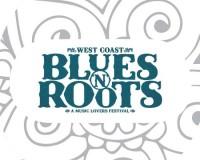 West Coast Blues 'n' Roots Announces Pre-Sale