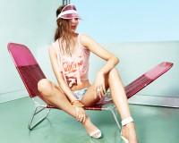 X-Press Fashion Magazine (XF)