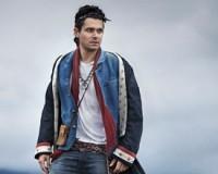 John Mayer Heads Up Blues 'N' Roots