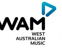 WAM FESTIVAL 2013 Dig The New Breed