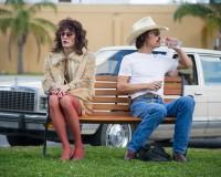 FILM: Dallas Buyers Club