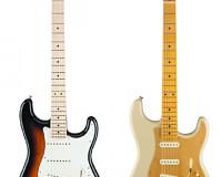 2014 Fender Roadshow