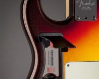 Fender American Deluxe Strat Plus Guitar