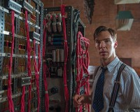 THE IMITATION GAME The Turing Test