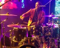 JASON HEERAH The Rhythm Factor
