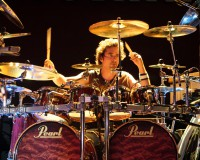 TODD SUCHERMAN Tapping The Styx