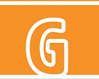 GIGGER Airbnb For Bands
