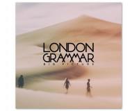 LONDON GRAMMAR – Big Picture
