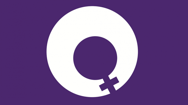 international-womens-day-1