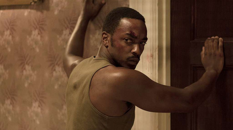X-Press Magazine – Entertainment in Perth – ANTHONY MACKIE Detroit: How far we've come, how far to go