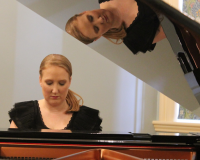EMMA KNIGHTS: THE PIANO MEN Top 5 cases of pianist envy