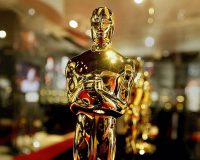 ACADEMY AWARDS Why next year's Oscars may end up getting postponed as well