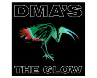 DMA'S The Glow gets 7/10
