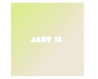 JARV IS Beyond the Pale gets 6.5/10