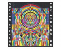SUFJAN STEVENS The Ascension gets 8/10