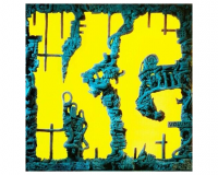 KING GIZZARD & THE LIZARD WIZARD K.G. gets 8.5/10