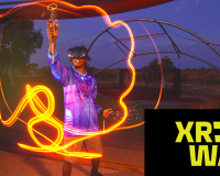 XR:WA Free virtual reality experiences in Northbridge