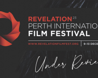 REVELATION FILM FEST Documentaries under review