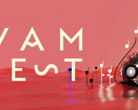 WAMFEST Step inside for your weekend guide