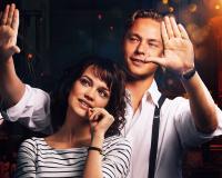 WIN! GERMAN FILM FESTIVAL Movie tickets