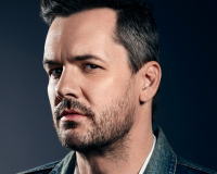 JIM JEFFERIES Back down under