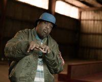 RIP GIFT OF GAB Blackalicious rapper dead at 50