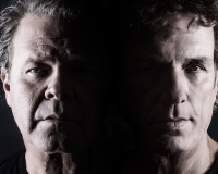 IAN MOSS & TROY CASSAR-DALEY Announce Together Alone national tour