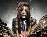 RIP JOEY JORDISON Founding Slipknot drummer dies aged 46