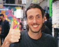 RTRFM Announce new Music Director