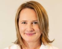 WAM Announce new CEO Natasha Collier